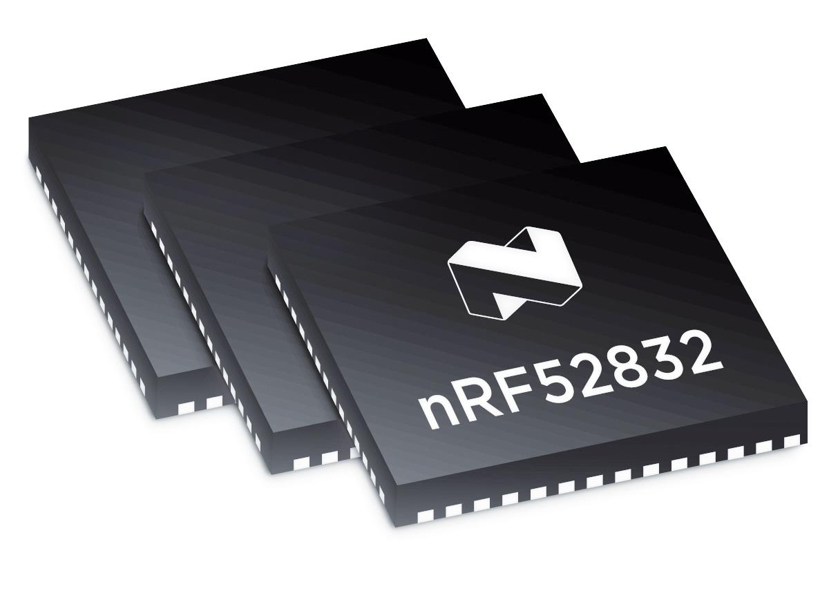 One-Chip Wonder | Rutronik