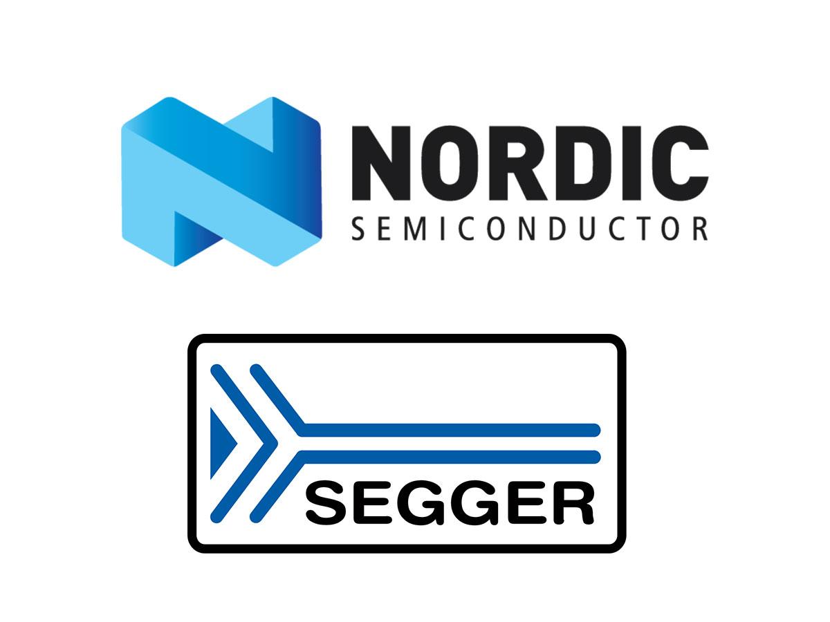 Rutronik Customers benefit from Nordic-Segger cooperation